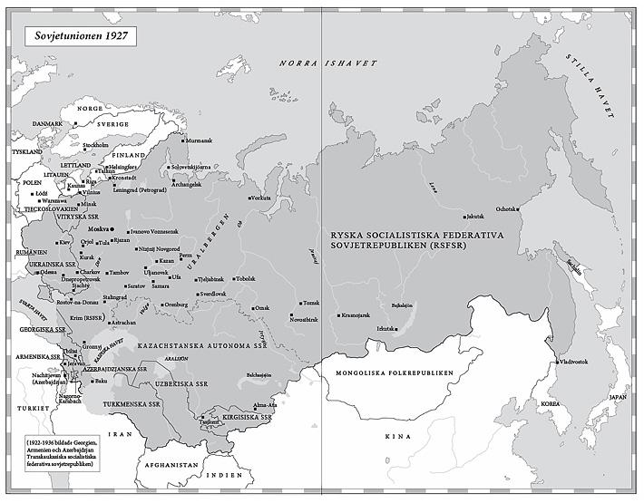 Sovjet1927
